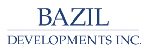 Bazil Developments