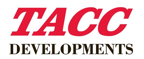 TACC Developments